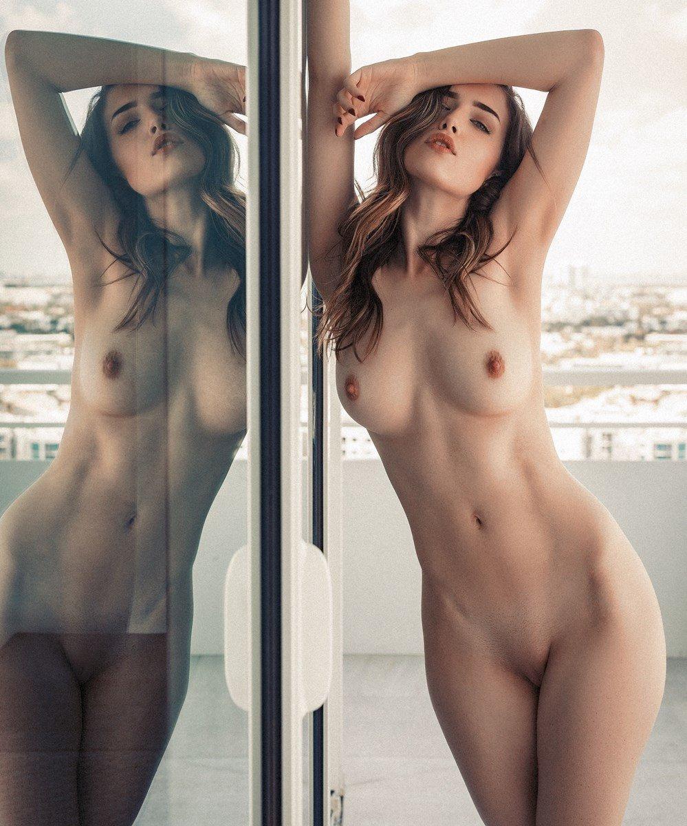 Lil Nas X Nude Photos