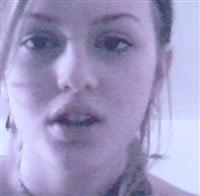 Pics Leighton meester nude