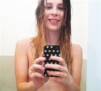 This brilliant lena meyer landrut nude pics confirm. happens