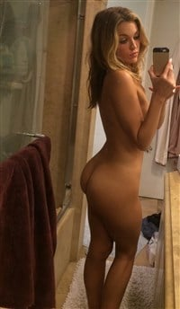 Vanessa simmons upskirt pics