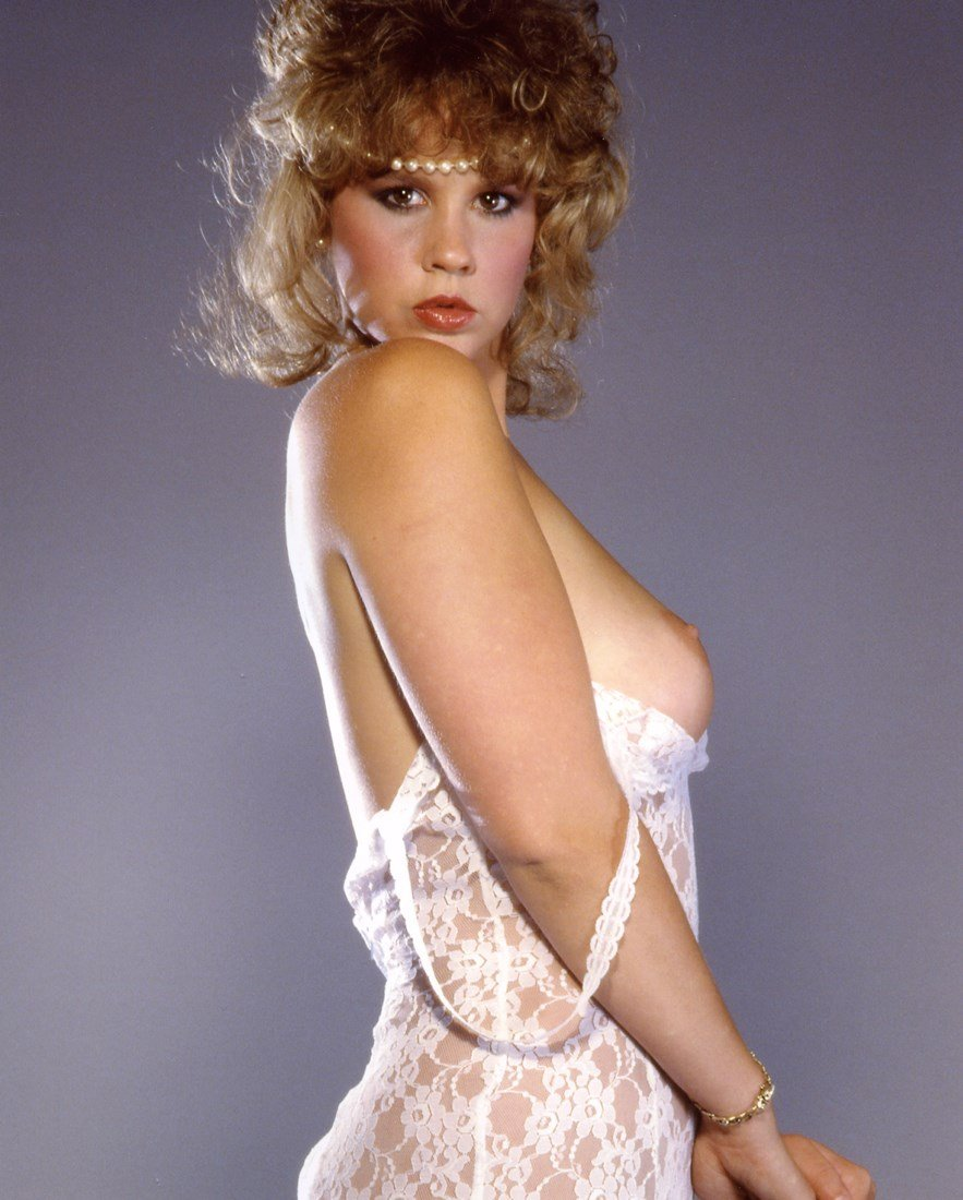Naked linda blair in savage streets ancensored
