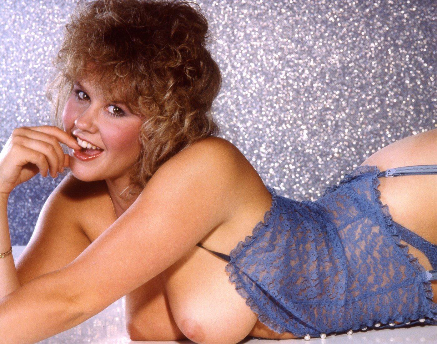 Linda blair nude photos sex scene pics