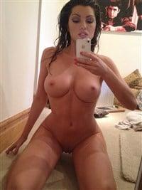 Nude pics Skinny girls giving head