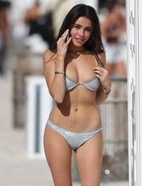 message, matchless))), Bais big pussy big butt xxx sexy short videos photo think, you