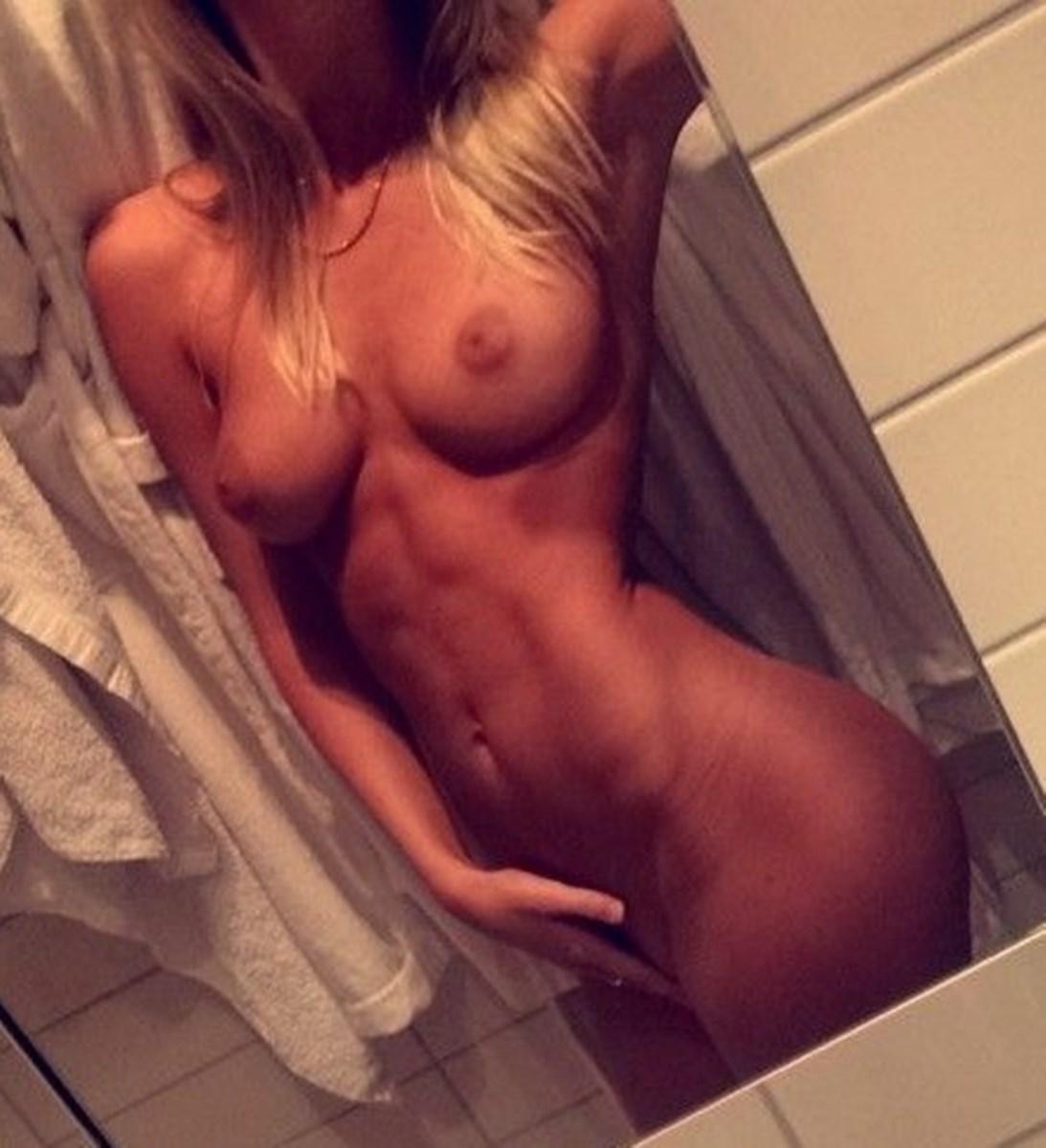 Aylar Lie Miss Norway Sex Photo Free Pics