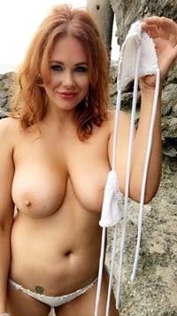 Anita Bellini Jessyka Swan