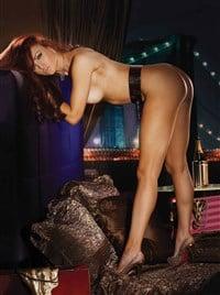Finest Maria Kanellis Nudes Jpg