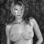 Marisa Miller And Doutzen Kroes 'Angels' Nude Photo Shoot