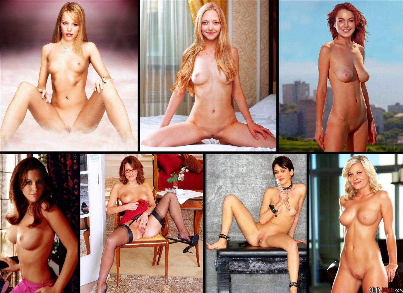Lindsay lohan pictures on playboy men's sites online