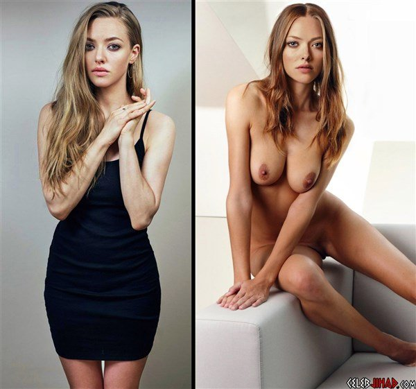 Kerth recommend Sexy girls xnxx