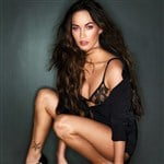 Megan Fox Slutty Pics For Esquire