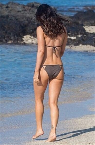 Megan Fox Megan Fox 13