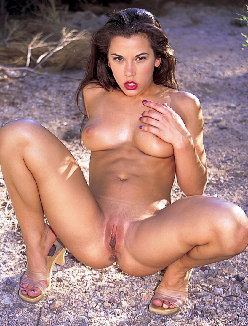 Mickie James Nude Photos And Porn Video Uncovered And Enhanced