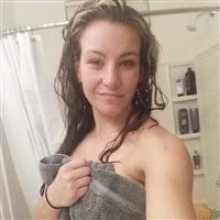 Miesha Tate Nude Photos Leaked