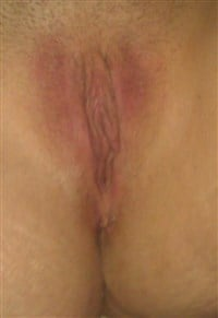 Free sex and submission