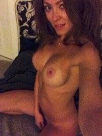 Imagenes de dragon ball porno