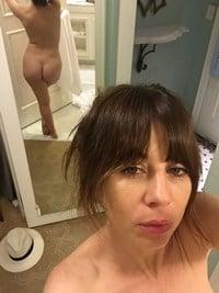 Free on line porne