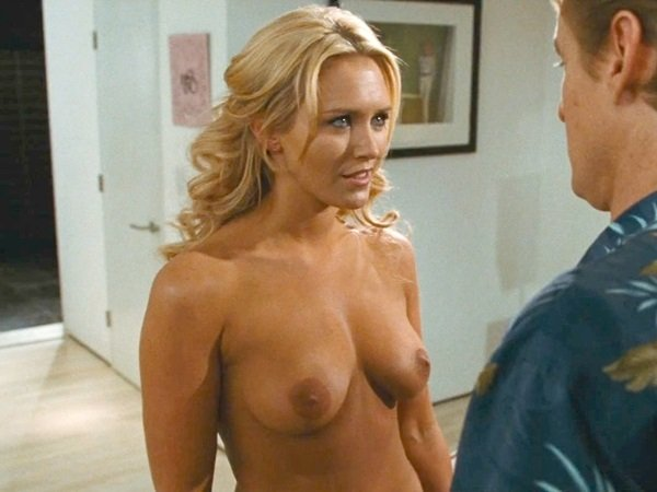 Nicky Whelan Nude Ultimate Compilation