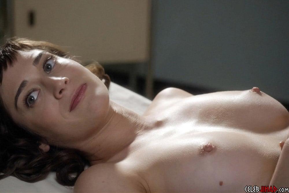 Mary elizabeth winstead leaked nudes