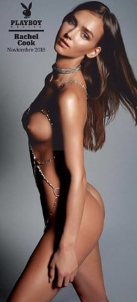 Celeb Jennifer Leigh Cook Nude Gif