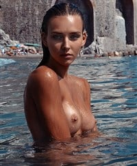 Naked Alotta Fagina Nude Pics