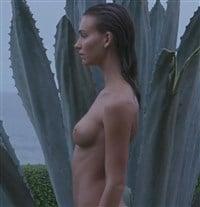 Selena Gomez Naked Pubic