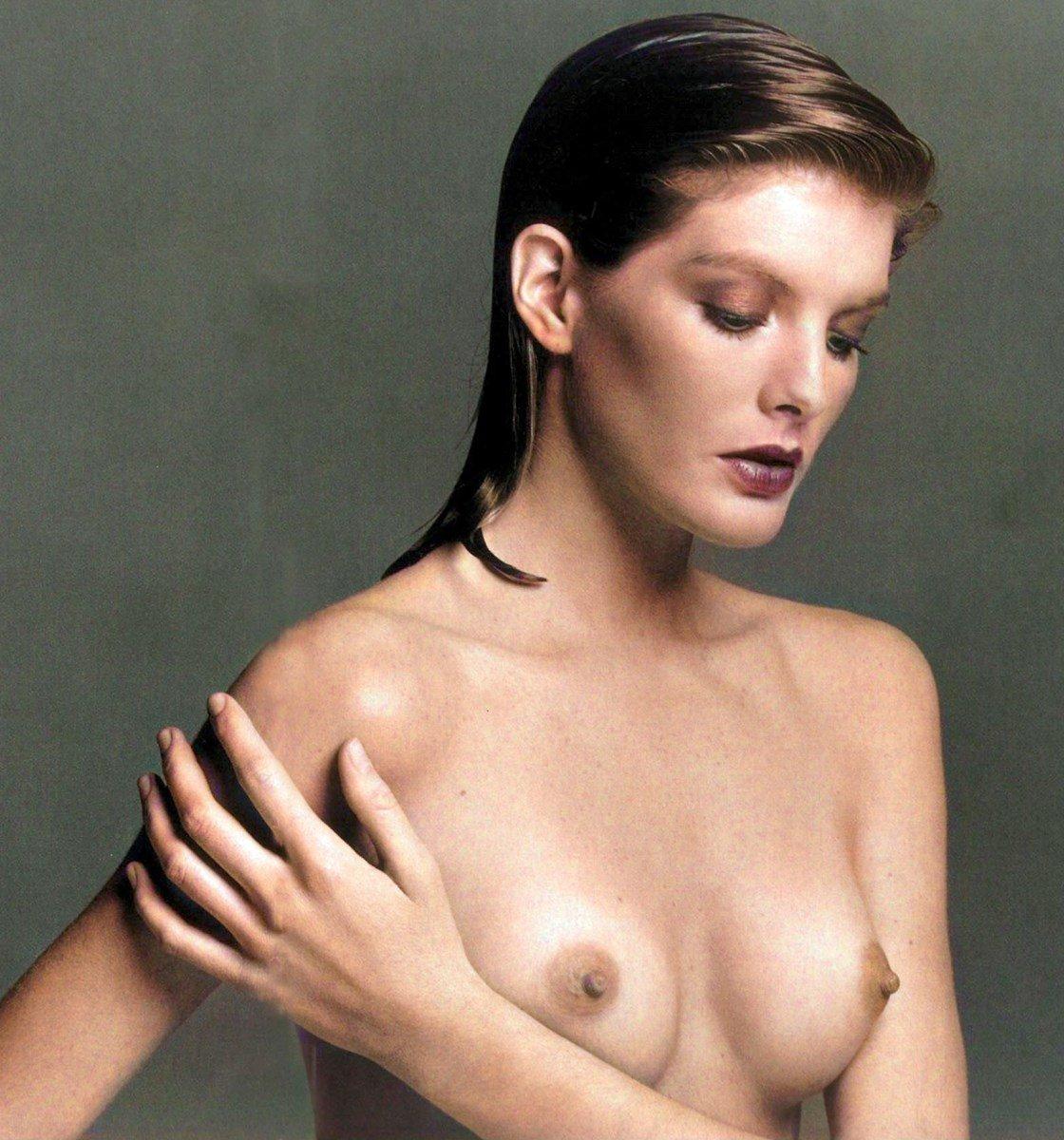 Nackt Phoebe Collings-James  56 Sarah
