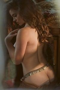 Ronja Porno