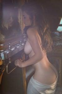Playboy Ronja Forcher
