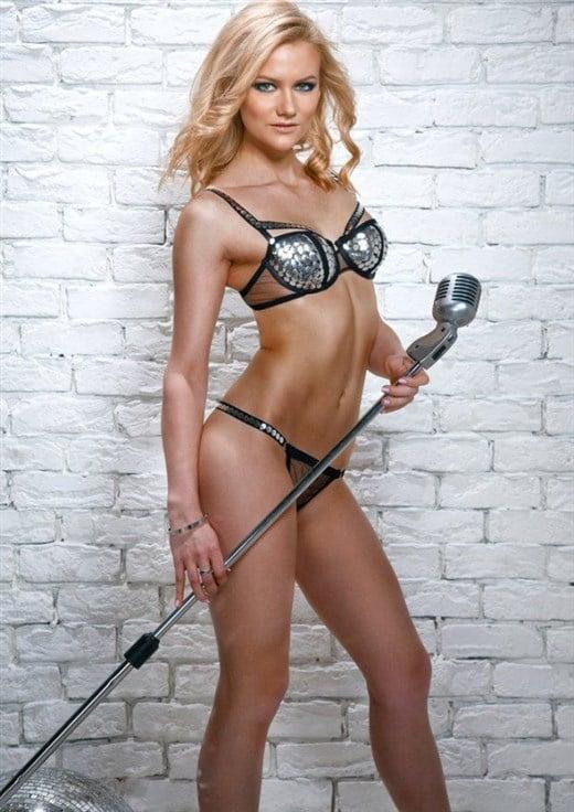 Russian women net sochi