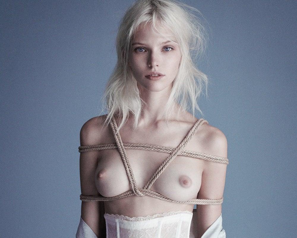 Film Celeb Porn sasha luss nude photos collection