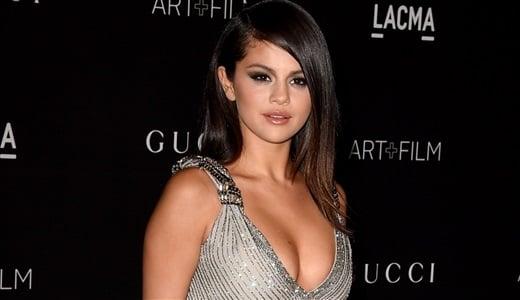 Selena gomez naked sex-7199