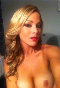 Shannon McAnally