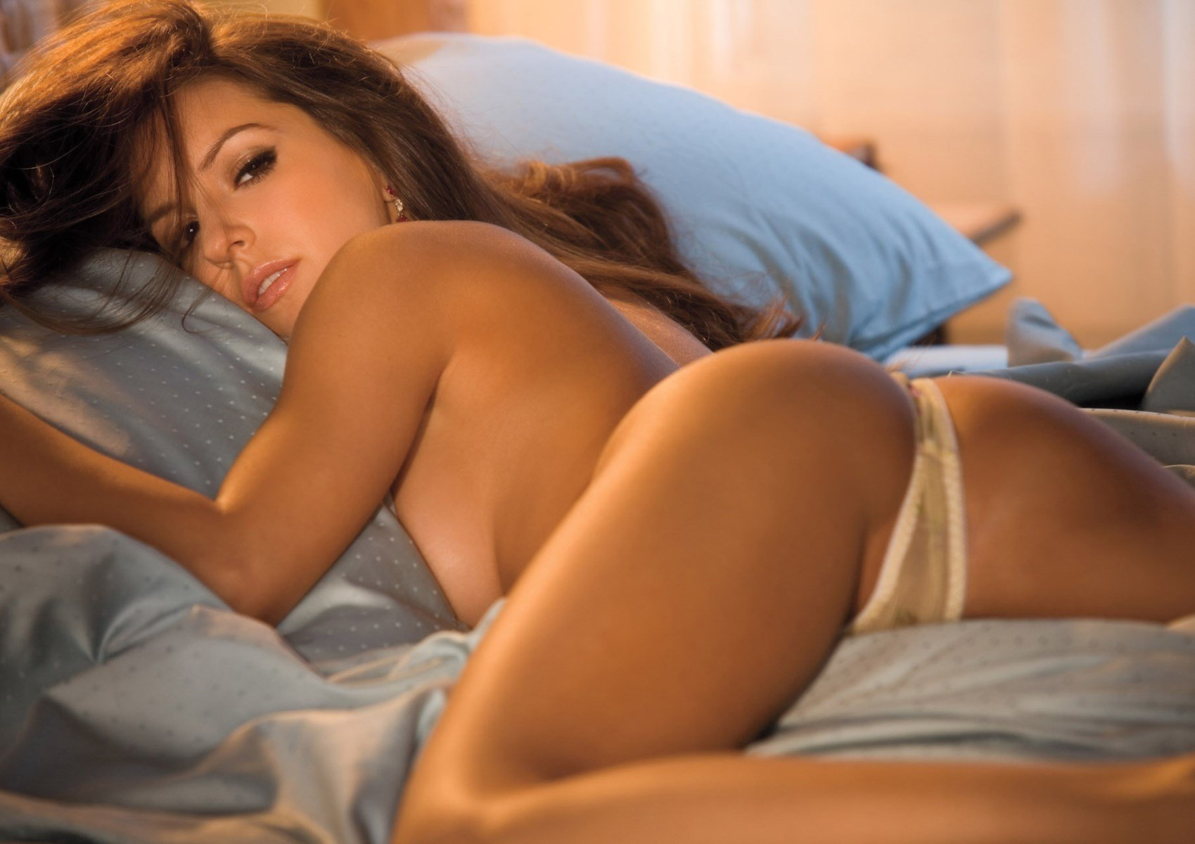 shelby-chesnes, nude-celebs