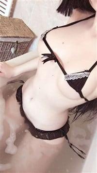 Shinuki Porn