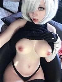 Shinuki