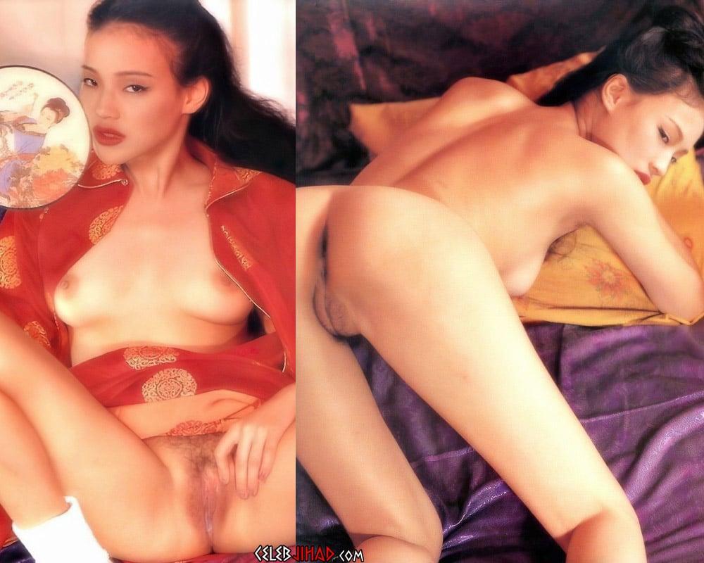 Taiwan sex porn pics