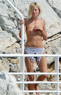 sienna miller nude free picture