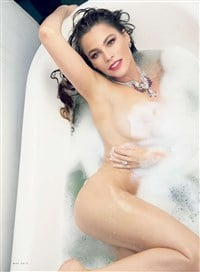 Sofia vergara anal fake #12