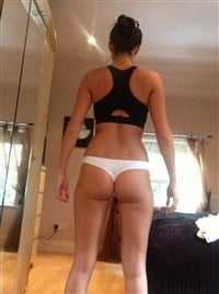 Sophie Gradon