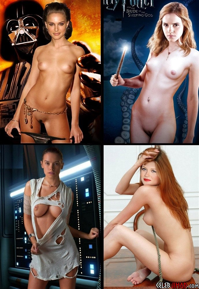 harry-potter-cast-nude-larping-sex