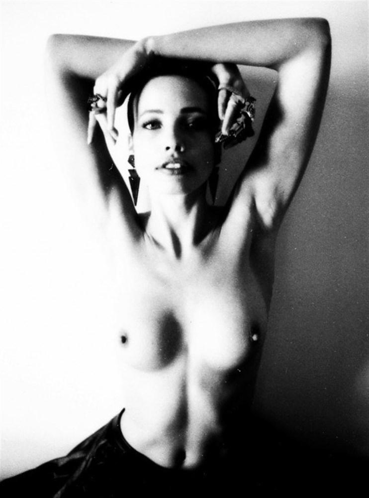stephanie-corneliussen, nude-celebs, celeb-jihad
