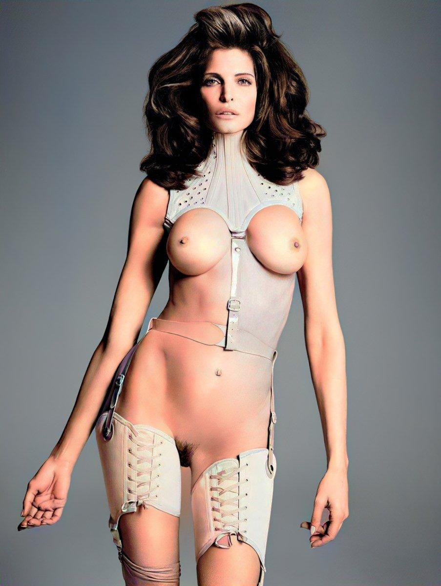 stephanie-seymour, nude-celebs