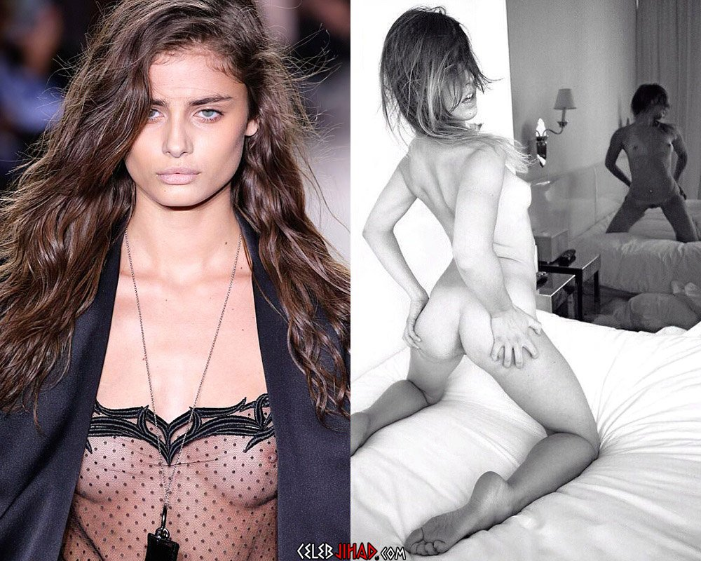 Taylor Hill Nude Photos Ultimate Collection