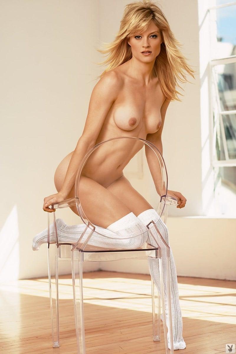 Teri Polo Nude Ultimate Compilation