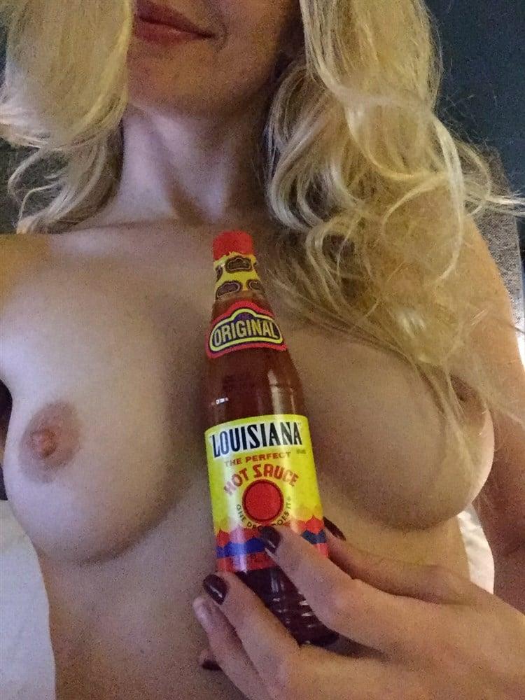 The Top 5 Latest UK Celebrity Nude Leaks