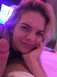 Louisa Johnson