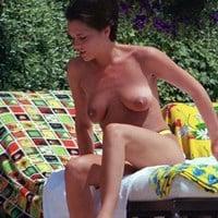 nude-celebs, ashley-tervort