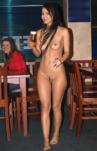 thick naked girls fucking