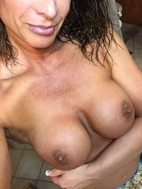 Video Porno Wwe Diva Lita Nude Films XXX YouPorn